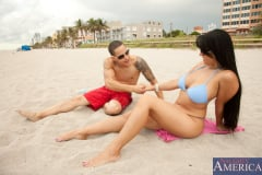 Mason Storm and Cris Commando in Latin Adultery (Thumb 01)