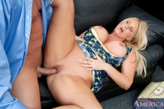 Karen Fisher and Christian in Naughty Office (Thumb 06)