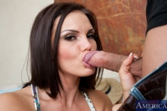 Mackenzee Pierce and Mick Blue in Neighbor Affair (Thumb 05)