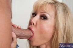 Cindi Sinderson and Christian in My Wife's Hot Friend (Thumb 04)