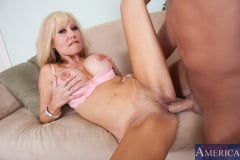 Cindi Sinderson and Christian in My Wife's Hot Friend (Thumb 08)
