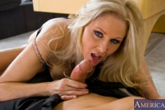 Julia Ann and Tony DeSergio in Housewife 1 on 1 (Thumb 06)