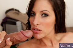 Kortney Kane and Jack Lawrence in Naughty Office (Thumb 14)