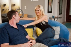 Tasha Reign and Jordan Ash in My Dad's Hot Girlfriend (Thumb 03)