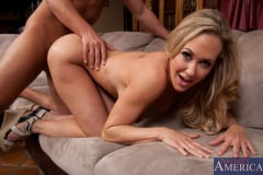 Brandi Love and Rocco Reed in My Friends Hot Mom (Thumb 12)