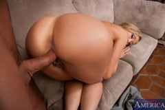 Brandi Love and Rocco Reed in My Friends Hot Mom (Thumb 13)