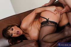 Ava Devine and Jordan Ash in Seduced by a cougar (Thumb 10)