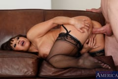 Ava Devine and Jordan Ash in Seduced by a cougar (Thumb 11)