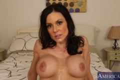 Kendra Lust and Alan Stafford in My Friends Hot Mom (Thumb 15)