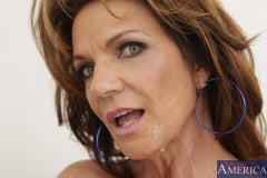 Deauxma and Kris Slater in Seduced by a cougar (Thumb 15)