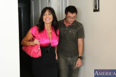 Tara Holiday and Dane Cross in My Friends Hot Mom (Thumb 01)