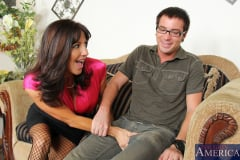 Tara Holiday and Dane Cross in My Friends Hot Mom (Thumb 02)