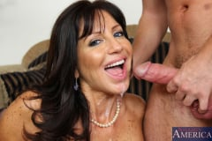 Tara Holiday and Dane Cross in My Friends Hot Mom (Thumb 10)