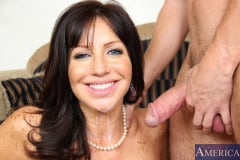 Tara Holiday and Dane Cross in My Friends Hot Mom (Thumb 11)