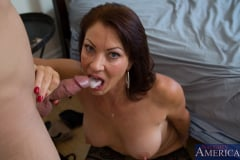 Vanessa Videl and Giovanni Francesco in My Friends Hot Mom (Thumb 11)