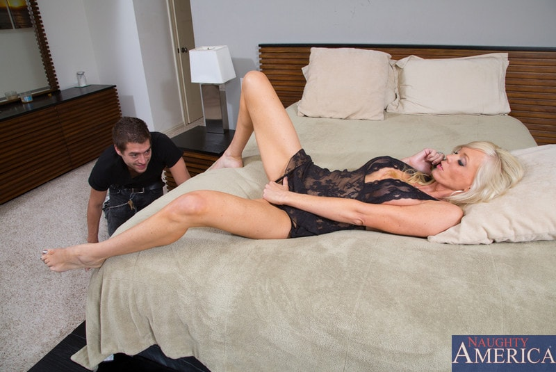 4k natasha takes interracial biggest cock ever - 2 part 10