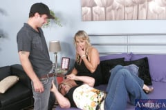 Summer, Wanda Lust and Alan Stafford in My Friends Hot Mom (Thumb 02)