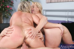 Summer, Wanda Lust and Alan Stafford in My Friends Hot Mom (Thumb 09)