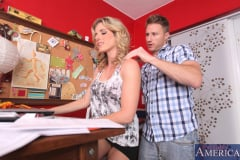 Cory Chase and Levi Cash in My Friends Hot Mom (Thumb 02)