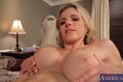 Cory Chase and Levi Cash in My Friends Hot Mom (Thumb 15)