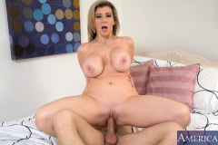 Sara Jay and Danny Wylde in My Friends Hot Mom (Thumb 07)