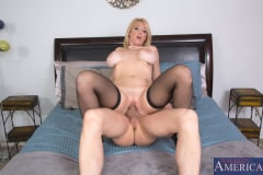 Charlee Chase and Bruce Venture in My Friends Hot Mom (Thumb 08)