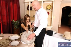 Yurizan Beltran and Will Powers in Latin Adultery (Thumb 03)