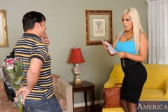 Bridgette B. and Anthony Rosano in My First Sex Teacher (Thumb 01)