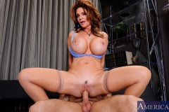 Deauxma and Derrick Pierce in Seduced by a cougar (Thumb 06)