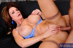 Deauxma and Derrick Pierce in Seduced by a cougar (Thumb 13)