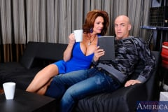 Deauxma and Derrick Pierce in Seduced by a cougar (Thumb 14)