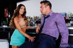 August Ames in I Have a Wife (Thumb 02)