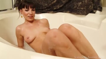 Dana DeArmond in Ass Masterpiece