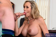 Brandi Love in Naughty Office (Thumb 03)