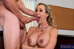 Brandi Love in Naughty Office (Thumb 11)