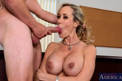 Brandi Love in Naughty Office (Thumb 12)