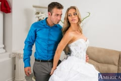 Nicole Aniston in Naughty Weddings (Thumb 02)