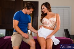 Destiny Dixon in Neighbor Affair (Thumb 01)