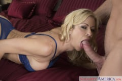 Alexis Fawx and Johnny Castle in Dirty Wives Club (Thumb 04)