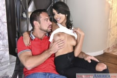 Janice Griffith and Johnny Castle in I Have a Wife (Thumb 02)