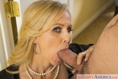Julia Ann and Preston Parker in Seduced By A Cougar (Thumb 02)