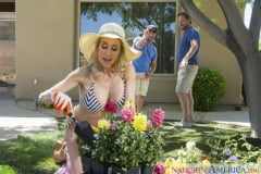 Brandi Love and Van Wylde in My Friend's Hot Mom (Thumb 01)
