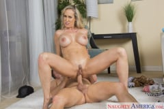Brandi Love and Van Wylde in My Friend's Hot Mom (Thumb 07)