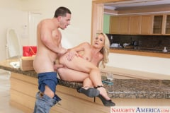 Sydney Hail and Peter Green in My Friend's Hot Mom (Thumb 08)