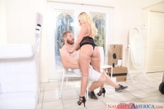 Bailey Brooke and Alex Adams in Dirty Wives Club (Thumb 11)