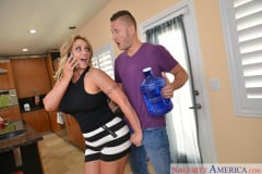 Eva Notty and Danny Mountain in Dirty Wives Club (Thumb 06)