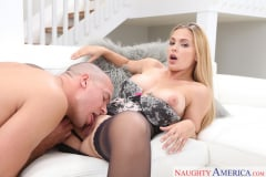 Sloan Harper and Sean Lawless in Dirty Wives Club (Thumb 10)