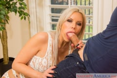 Nina Elle and Bruce Venture in My Friend's Hot Mom (Thumb 03)