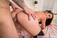 Sofie Marie and Mr. Pete in Seduced By A Cougar (Thumb 02)