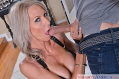 Emma Starr and Damon Dice in My Friend's Hot Mom (Thumb 12)